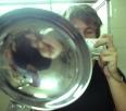 Poderosa Conchadefeijão Refletora - Espelho Cotidiano (2006)