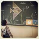 #schoolgram (Vitoriana, 2012)