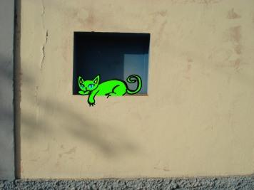 Segredos da Cidade (2008)