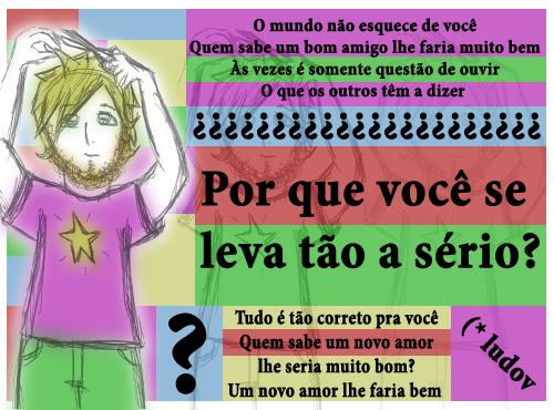 Sério (2006)